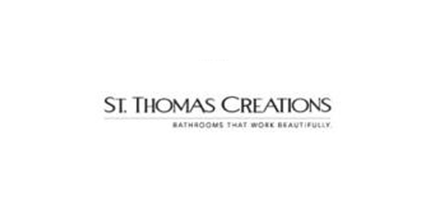 St. Thomas Creations