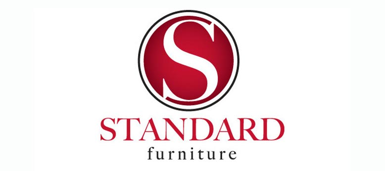 Standard Furniture