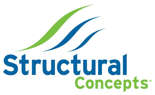 Structural Concepts
