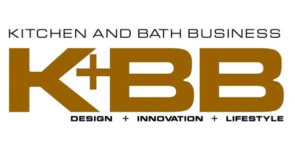 K+BB - Kitchen and Bath Business