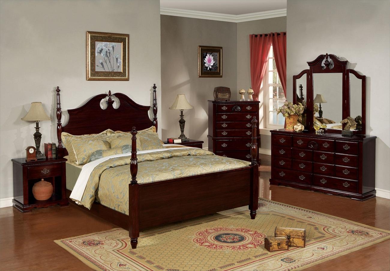 Acme Furniture Savannah Collection Appliances Connection